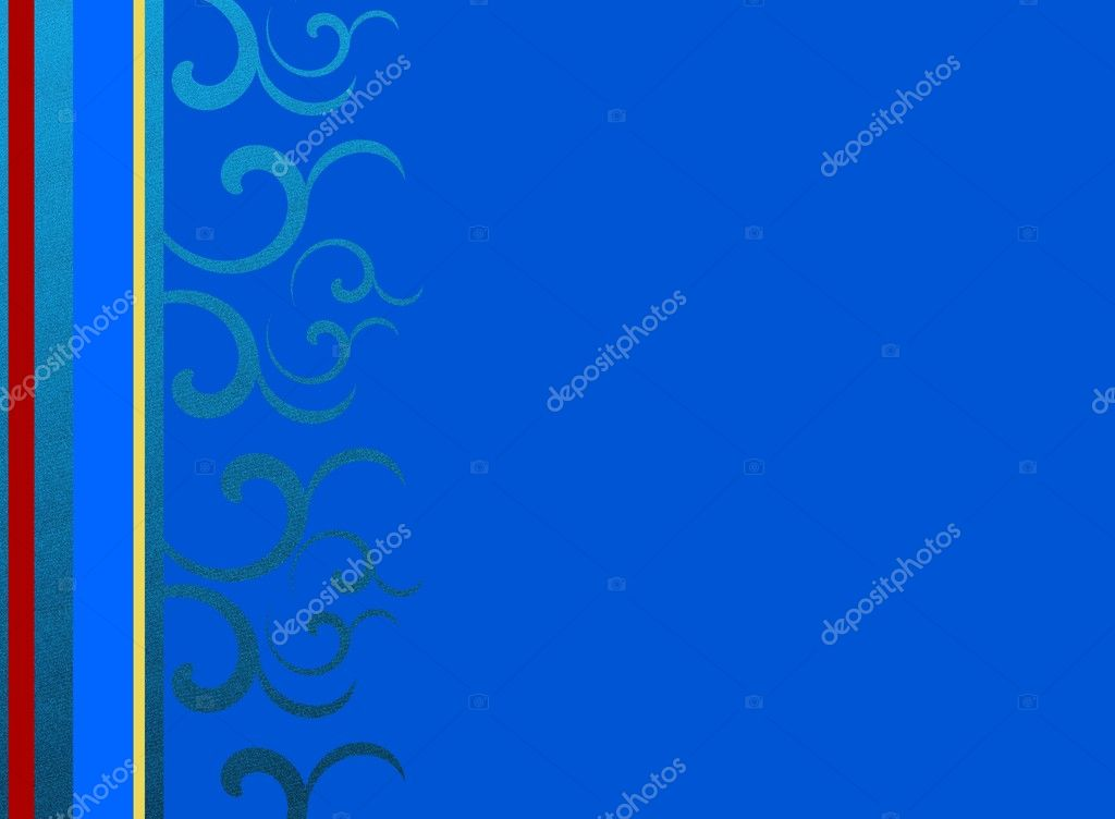 Decorative background — Stock Photo #2100335