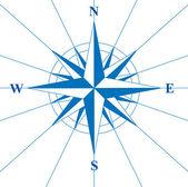 Estrela — Vetorial Stock