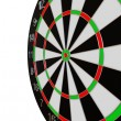 Dart — Stock Photo