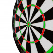 Stock Photo: Dart
