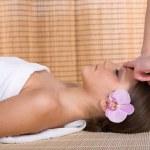 Massage — Stock Photo #1645686