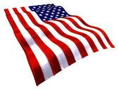 USA — Foto Stock