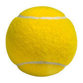 BALL 4 — Stock Photo
