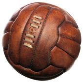 BALL — Stock Photo