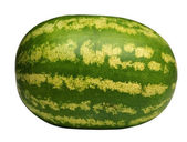 Water-melon 2 — Stock Photo