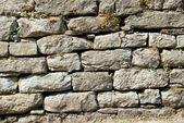 Baksteen steenworp textuur — Stockfoto