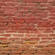 Brick stone's texture — Stock Photo