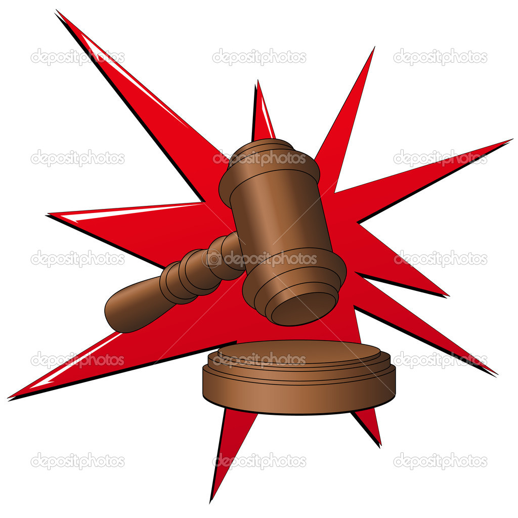 auction hammer vector www imgkid com the image kid has it Judges Gavel Clip Art Humor Court Gavel Clip Art
