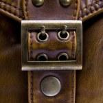 Lock bag — Stock Photo #1620499