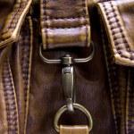 Lock bag — Stock Photo #1620507