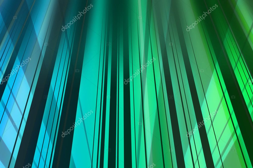 Color background with thin stripes  Stock Photo #1789412