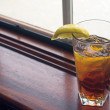 Iced Tea — Stock Photo #1700336
