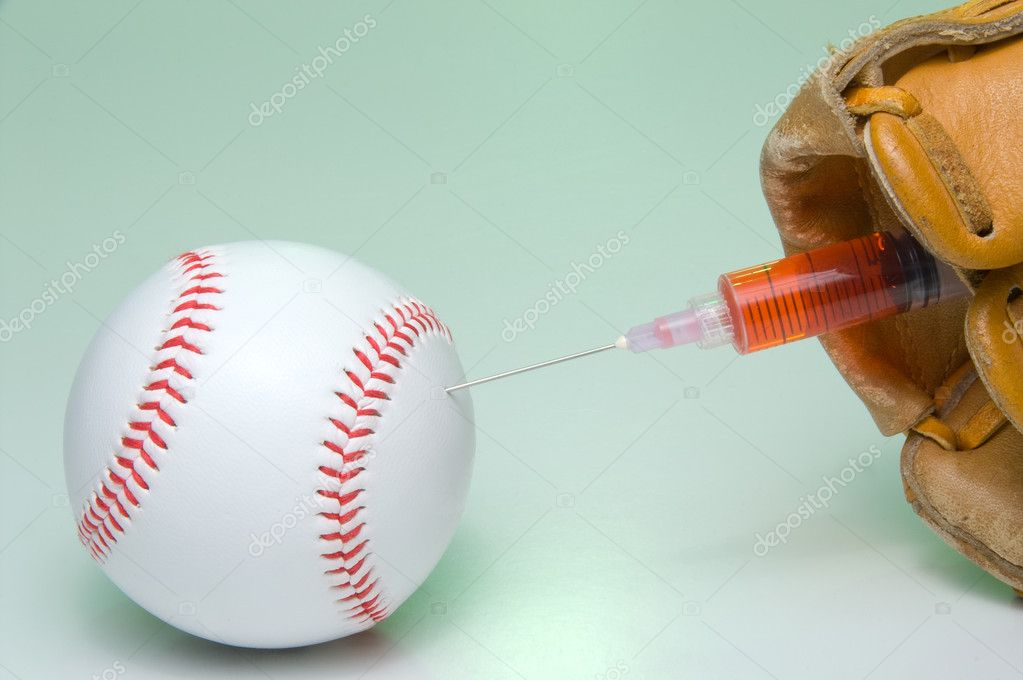 Steroids In Baseball Essay