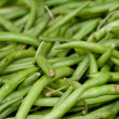 Snap Beans - Photo