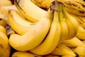 Banaan — Stockfoto