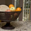 Bowl of Fruit — Stock Photo #2499740