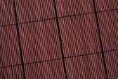 Proutěný textura 2 — Stock fotografie