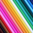 Colorful pencils — Stock Photo #1791337