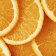 Orange - 
