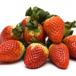 Strawberry — Stock Photo #1819728