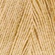 Spool of thread macro texture - Stock Photo