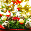 Decoration — Stock Photo #1632590