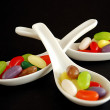 Jelly bean — Stock Photo #1642889
