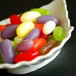 Jelly bean — Stock Photo #1642964
