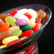 Jelly bean — Stock Photo #1643037