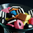 Sweets — Stock Photo #1694402