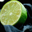 Lime — Stock Photo #1860791