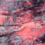 Tissue background — Stock Photo #1657021
