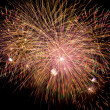 Firework — Stock Photo #1657181