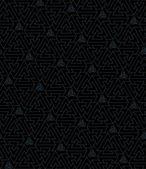 Odin seamless texture — Stock Vector