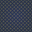 Seamless pattern — Vettoriale Stock #1689243