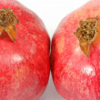 Foto Stock: Pomegranate
