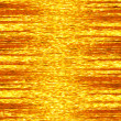 Royalty-Free Stock Photo: Golden texture