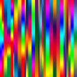 Royalty-Free Stock Photo: Bright lines of gradient