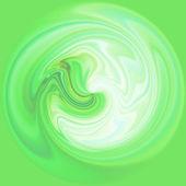 Swirl — Stock Photo