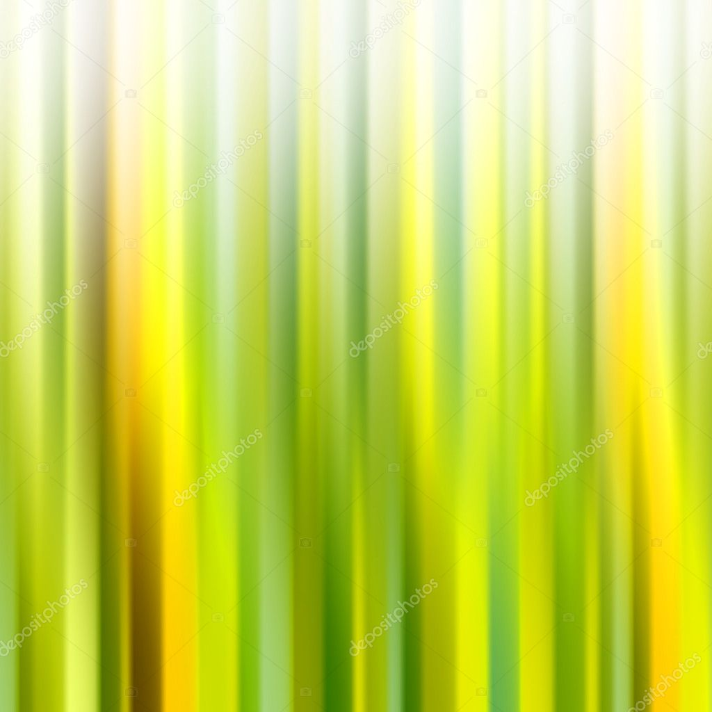 abstract colorful background of blue stripes — Stock Photo #1703318