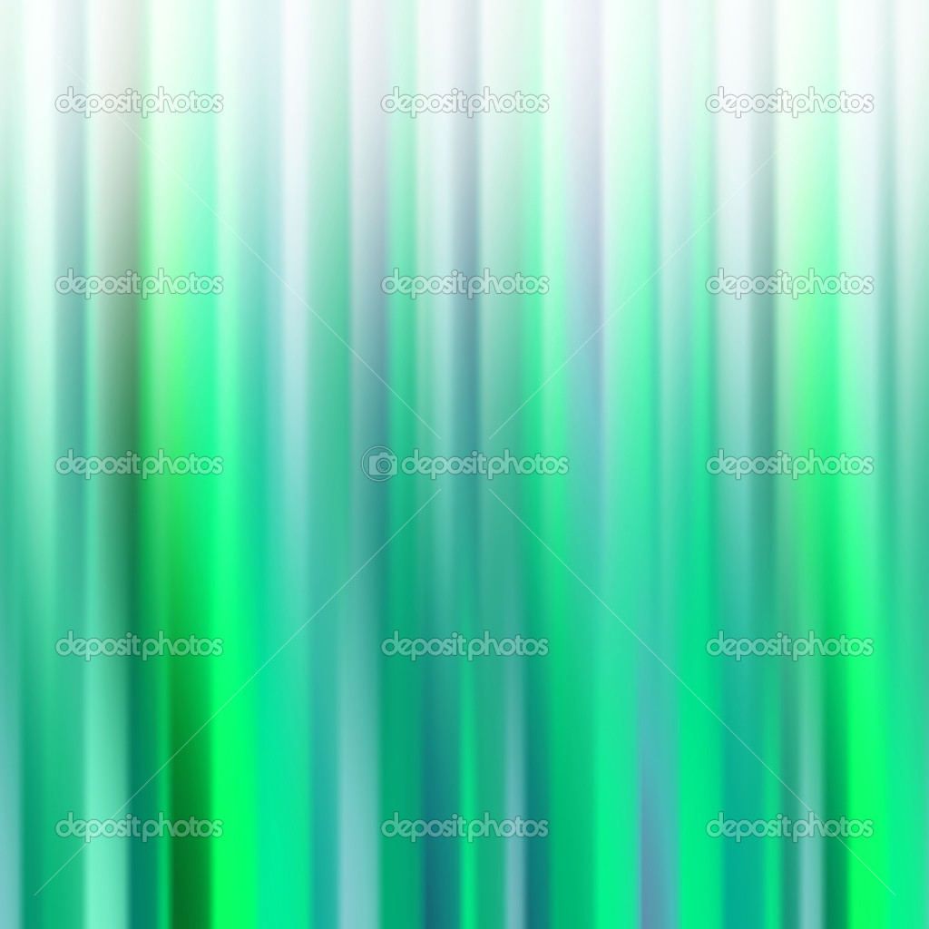 beautiful abstract gentle green stripes			 — Stock Photo #1704554