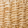 Stock Photo: Basket Background Texture