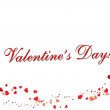 Valentine - 