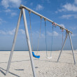 Swing — Stock Photo #1607484
