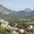 Montenegro nature — Stock Photo #2239200
