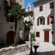 Stock Photo: Kotor town in Montenegro