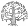 Tree of life, sketch — Stock Photo #2373525