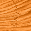 Royalty-Free Stock Photo: Sand