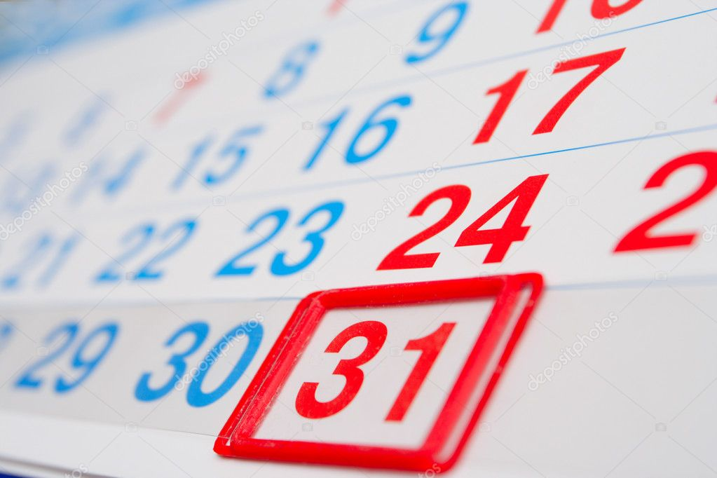 """... for """"Printable Calendar 2014 Yearly/page/2"""" – Calendar 2015"""