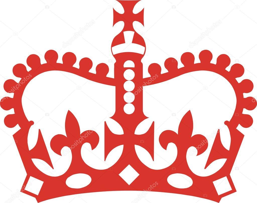 crown stock vector  u00a9 chamjad 1663864 keep calm and carry on crown vector keep calm crown vector free